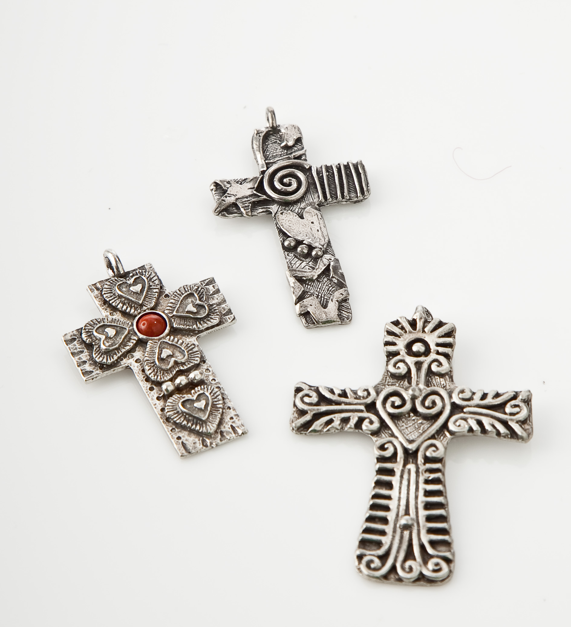 Bookstore: Gifts Crosses
